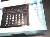 CRAIG PC Laptop/Netbook SLIMBOOK